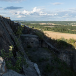 31_07_2014 - Hoytorp fortress